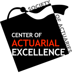 actuarial-society-logo