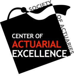 actuarial-society-logo